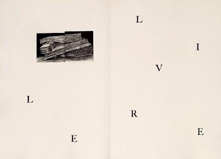 Non Tecnico Zao - Le livre des livres II