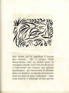 Libro Illustrato Friesz - Le pacte de l'écolier Juan