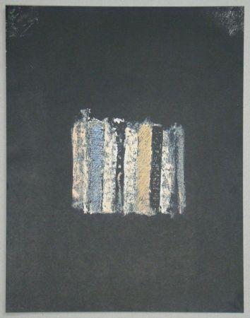 Litografia Cesar - Lithograph pour XXe Siècle