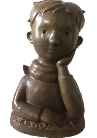 Multiplo Jingdong - Little Prince