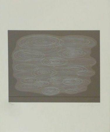 Serigrafia Vasarely - Locmaria