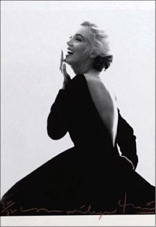 Multiplo Stern - Marilyn: Dior Dress (III)