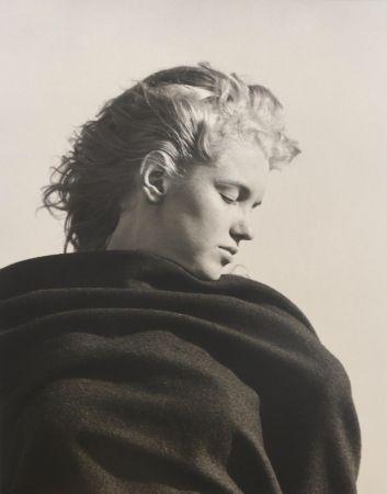 Multiplo De Dienes  - Marilyn Monroe III