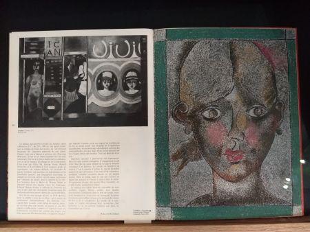 Libro Illustrato Gentilini - No 50
