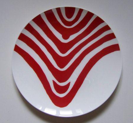 Ceramica Bourgeois - Ode à l'oubli 2