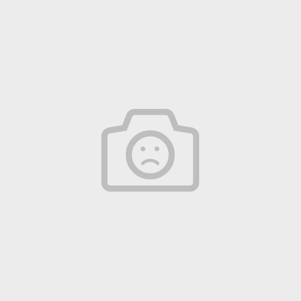 Serigrafia Lichtenstein - Paper Plate