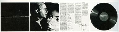 Multiplo Rotella - Poemi Fonetici