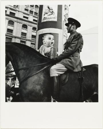 Fotografie Català-Roca - Publicitat, 1954