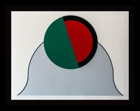 Serigrafia Matsutani - Signal