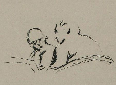 Libro Illustrato Bonnard - Simili