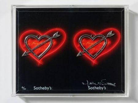 Multiplo Leirner - Sotheby's V