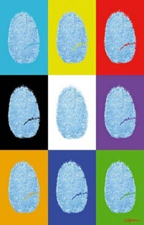 Non Tecnico Boel - Source of Identity
