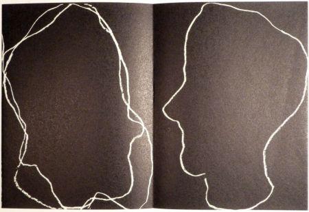 Libro Illustrato Blais - Stephanie Reymann (De Mémoire).