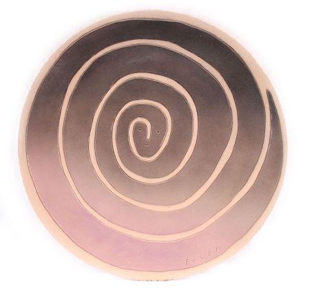 Ceramica Folon - Tête