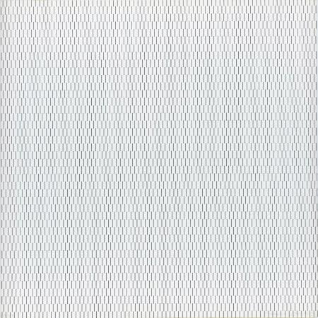 Serigrafia Morellet - Tavola 9