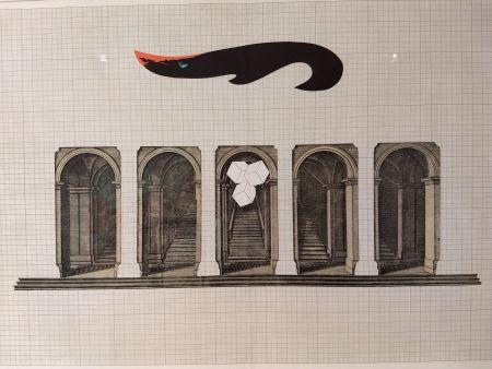Libro Illustrato Le Yaouanc - Tete DLM 189