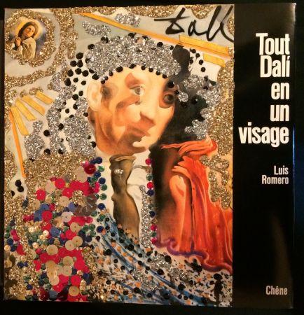 Non Tecnico Dali - Tout Dalí