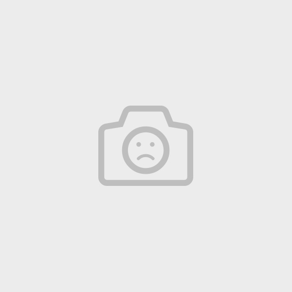 Non Tecnico Braque - Two Greetings Cards (Framed as a pair)