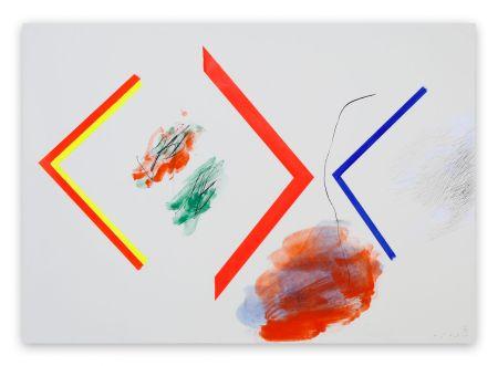 Non Tecnico Tétot - Untitled 1