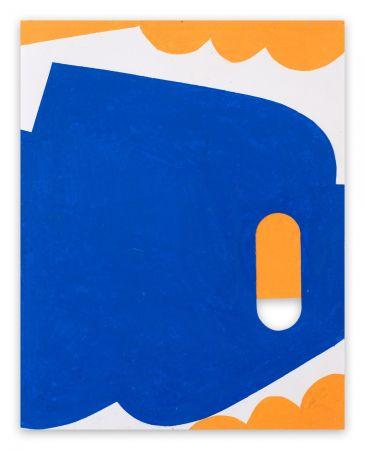 Non Tecnico Tilman - Untitled (101.13)