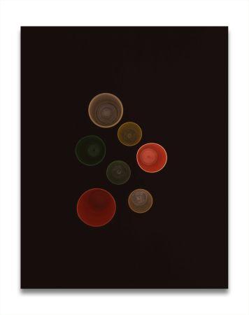 Fotografie Caldicot - Untitled 110/5