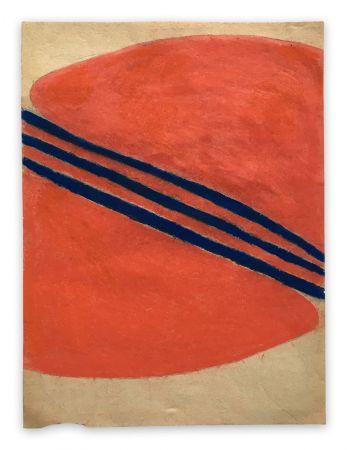 Non Tecnico Doorsen - Untitled 1513