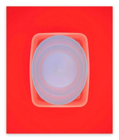 Fotografie Caldicot - Untitled 153