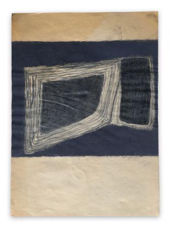 Non Tecnico Doorsen - Untitled 1914