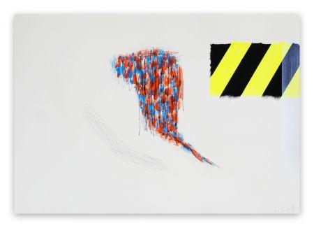 Non Tecnico Tétot - Untitled 2
