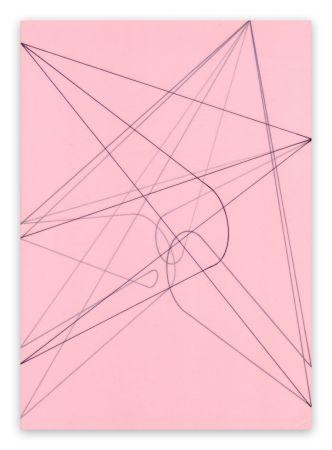 Non Tecnico Caldicot - Untitled 2006