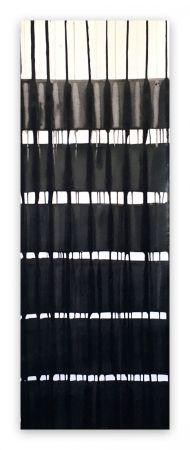 Non Tecnico Reyna - Untitled 20069