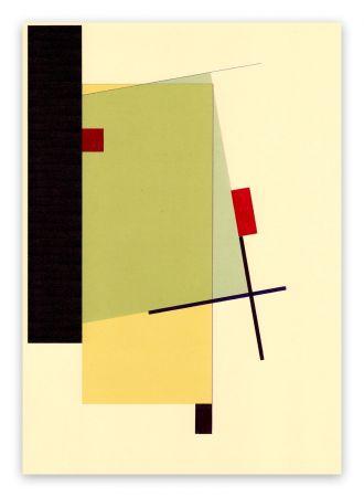 Non Tecnico Caldicot - Untitled 2011