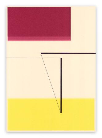 Non Tecnico Caldicot - Untitled, 2014 (Id.383)
