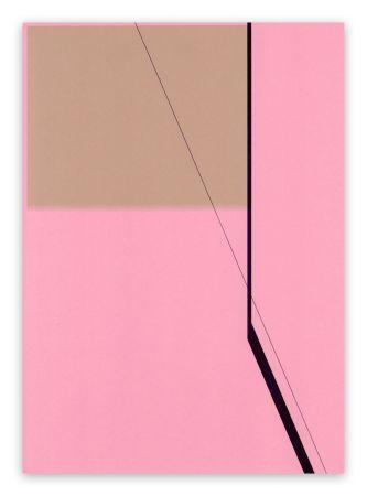 Non Tecnico Caldicot - Untitled, 2014 (Id. 386)