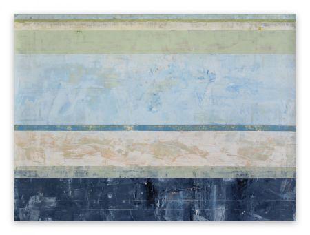 Non Tecnico Johnson - Untitled 565
