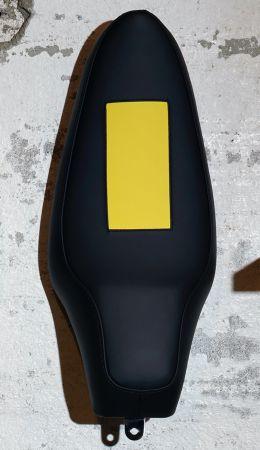 Multiplo Mosset - Untitled (Banana saddle)