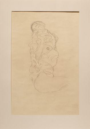 Multiplo Klimt - Untitled II.IX