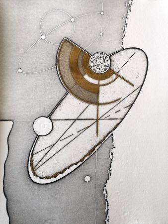 Libro Illustrato Valentini - Vetrinetta accidentale