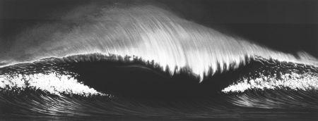 Serigrafia Longo - WAVE