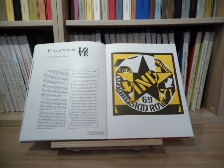 Libro Illustrato Indiana - Xxe lazzaro no 43