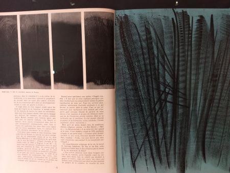 Libro Illustrato Hartung - XXE No 24