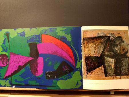Libro Illustrato Marini - Xxe No 30