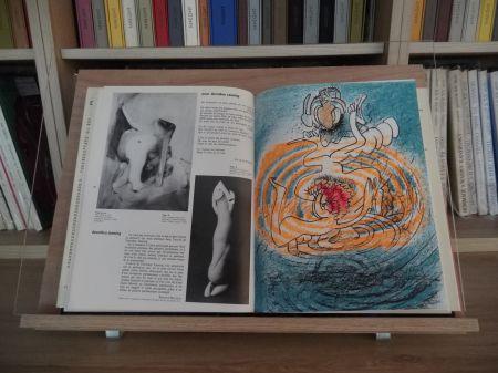 Libro Illustrato Matta - Xxe Tanning